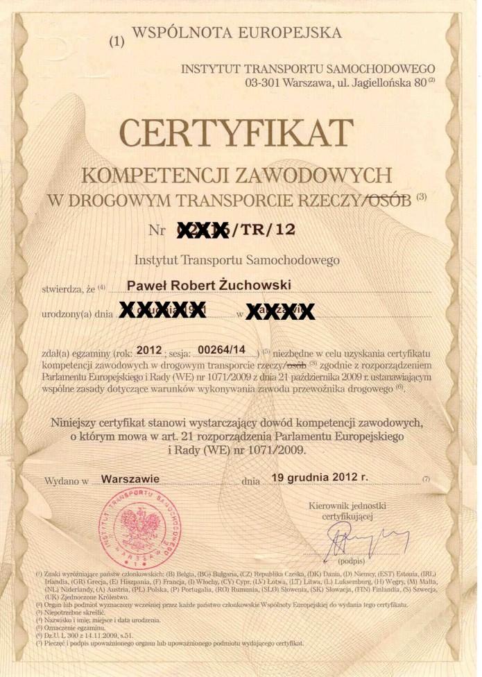 certyfikat-kompetencji-przewoz-rzeczy-695x976