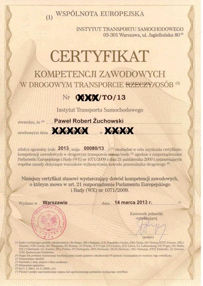 certyfikat-kopetencji-przewoznika-przewoz-osob-695x976