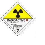 radioactive-2