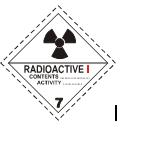 radioactive-3